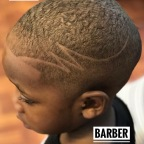 New Barber Stylist Boot Camp